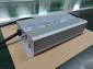 磷酸铁锂充电器