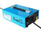 磷酸铁锂电池智能 充电器