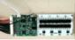 RS485/232/SMBUS/IIC/UART锂电池保护板