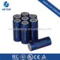 磷酸铁锂电池26650-3000mAH-3.2V