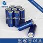 锂离子电池26650-4500mAH-3.6V